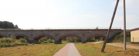 Šilutės geležinkelio tiltas