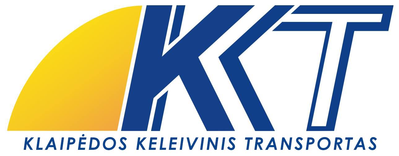 KKT logo