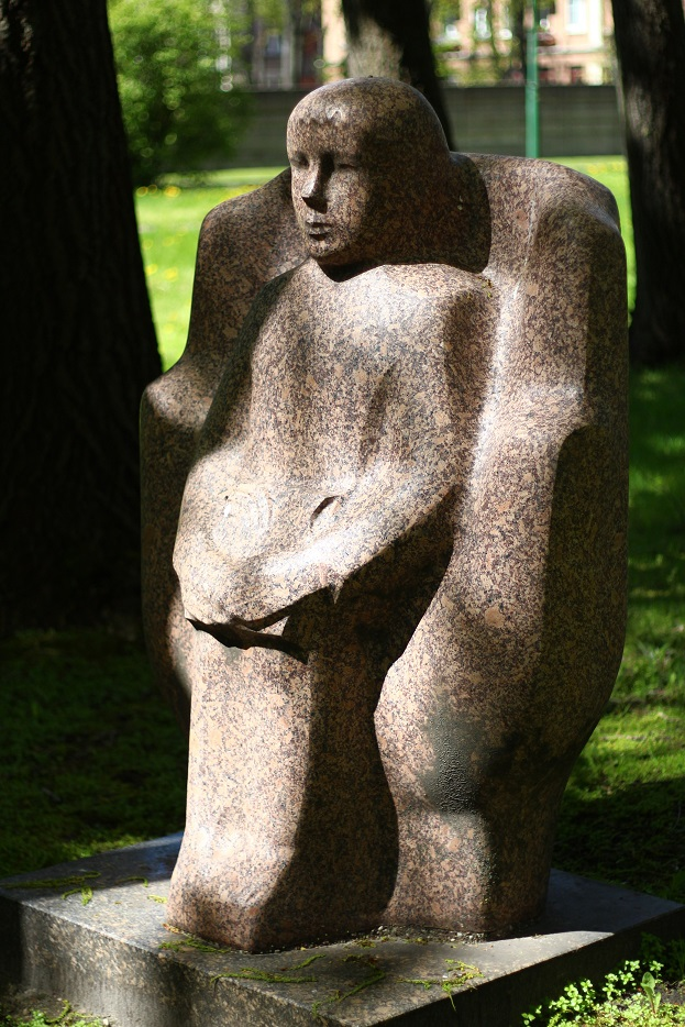 Skulptūra